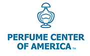 Perfume Center of America / COOPERATION