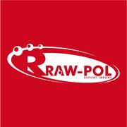«Продажа спецодежды RawPol (Reis)»