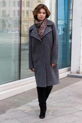 Женские пальто от производителя 2017/18 год ТМ Ozona Milano