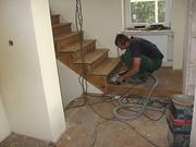 Столяр будівельний,  Паркетник – Робота в Польщі