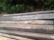 Продам старое дерево ( бруси дуба ) больше 100лет
