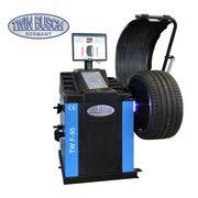 Балансировочное оборудование,  шиномонтажное оборудование Twin Busch
