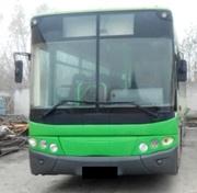 Продаем пассажирский автобус Scania L-94-IB Castrosua,  2000 г.в.