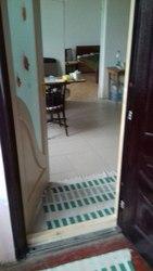 Продам квартиру(1-кімнатна)
