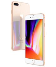 Apple iPhone 8 plius,  5.5