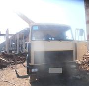 Продаем автокран КТА-18.01 Силач,  18 тонн,  2008 г.в., МАЗ 533660, 1994 г.в.