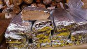 Оптовая торговля колбасами и домашними деликатесами.