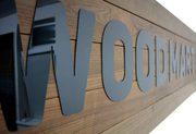 Продажа террасной доски WOODMART от 290 грн./м.кв