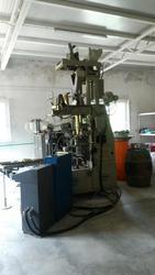 Фасовочные машины для сыпучих (рис,  специи,  кофе) + вакуумирование