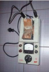 прибор для перевірки якорів є-236