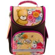 Рюкзаки,  ранцы,  сумки,  доски для школы и офисов kaif.com.ua