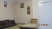 4-х кімнатна квартира від власника. Недалеко центру Львова