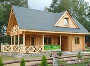 Работа для плотников и столяров из Украины и Беларуси в Польше