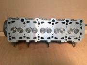ГБЦ Головка блока VW T4 2.5TDI Lt 28 35 45 55