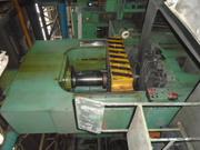 Продам пресс гидравлический Д2434В ус.250 т. с. (аналог ДБ2434,  ДГ2434