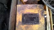 Продаем таль электрическую ТЭ320-51132,  3,  2 тонны,  1999 г.в.