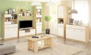 Качественная мебель для дома и офиса