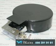 Захист кришки паливного бака FI80