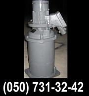 Купить Толкатель ТЭГ 600 ТЭГ 300 Львов | Шахтная автоматика | Толкател