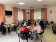 Частный пансионат во Львове