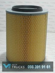 Фільтр повітряний MB 709...1114