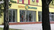 Мисливський одяг і взуття для полювання від магазину Hunt Masters