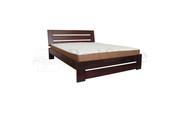 Двуспальная кровать ADEL