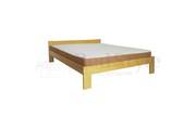 Двуспальная кровать NATIA
