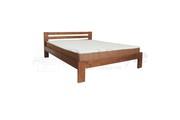 Двуспальная кровать SOTERA