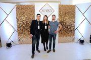 MARY event&decor – Ваш надійний помічник у створенні незабутніх подій!