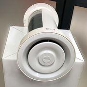 Рекуператор воздуха Ventoxx Champion,  вентиляция,  проветриватель в дом