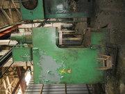 Продам пресс гидравлический PYE 250 S1
