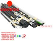 Прутки для пайки PP ABS PP/EPDM PA P/E PEHD PC PS ASA PVC(ПВХ) І інші