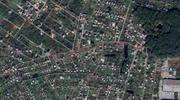 Земельна Ділянка від власника Рясна- Руска. До центра Львова 12 км