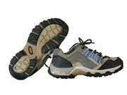 Горные кроссовки. Размер 39/25см. Туризм,  альпинизм.