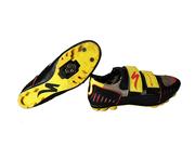 Вело туфли. Размер 44/28.5 см. МТВ.