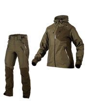 Hunt Masters. Одяг для охоти,  рибалки,  камуфляжний одяг