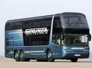 Оренда автобуса львів,  Аренда автобуса Львов,  Пассажирские перевозки.