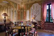 Компания D&D Group предлагает фрески Applico