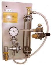 Хлораторы воды Лонии 100 КМ и зап.части к ним.